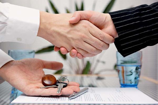 Каков порядок покупки квартиры в ипотеку? Пошаговая инструкция, нюансы