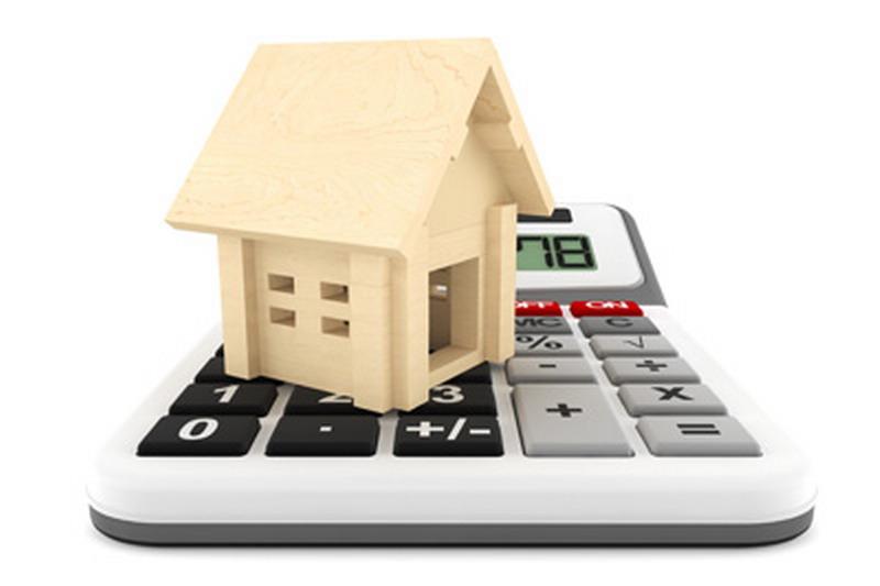 Как происходит возмещение налога (НДФЛ) при покупке квартиры