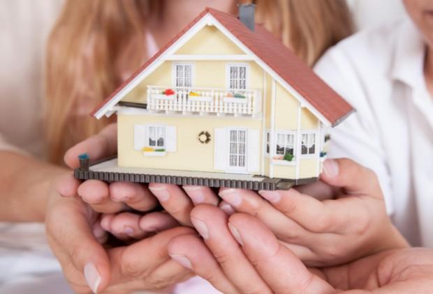 советы юриста по жилищным вопросам - фото 3