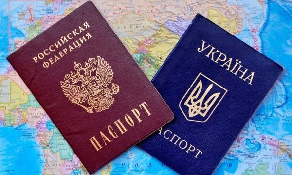 что даёт статус беженца в россии