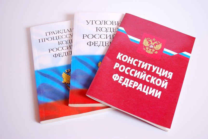 Какая статья за избиение человека предусмотрена УК РФ? Какое наказание?