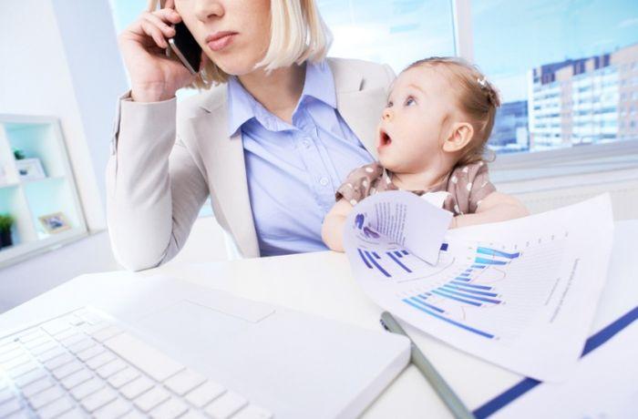 Какие документы нужны для оформления детского пособия?