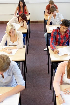 Незаконченное высшее образование – это?