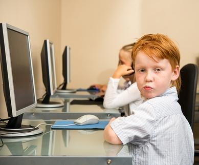 Как сделать временную прописку ребенку для школы