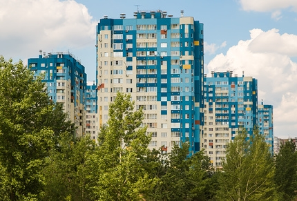 Могут ли выселить из неприватизированной квартиры: кого и как?