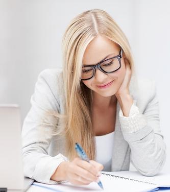Оплачивается ли учебный отпуск при втором высшем образовании{q}