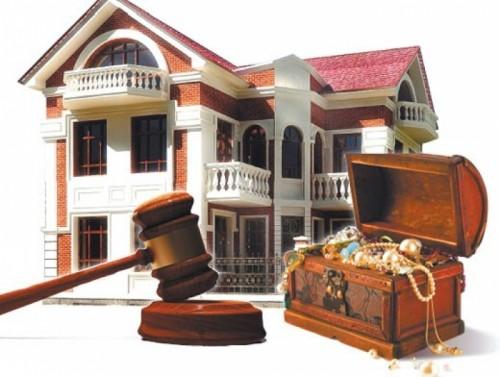юридическая консультация по правам наследства