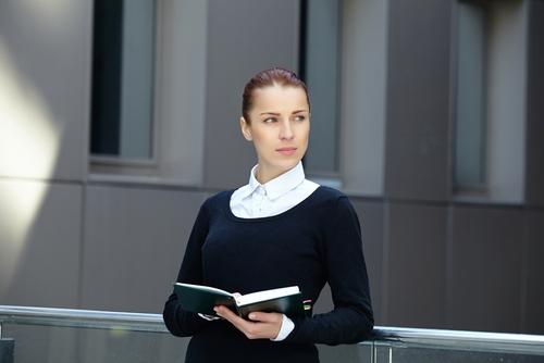 Какие нужны документы при родственном обмене квартирами?