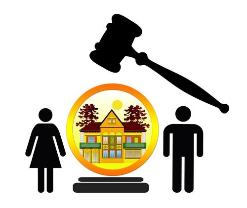 Что такое и как составить договор безвозмездного найма жилого помещения?
